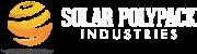 Solar Polypack Industries